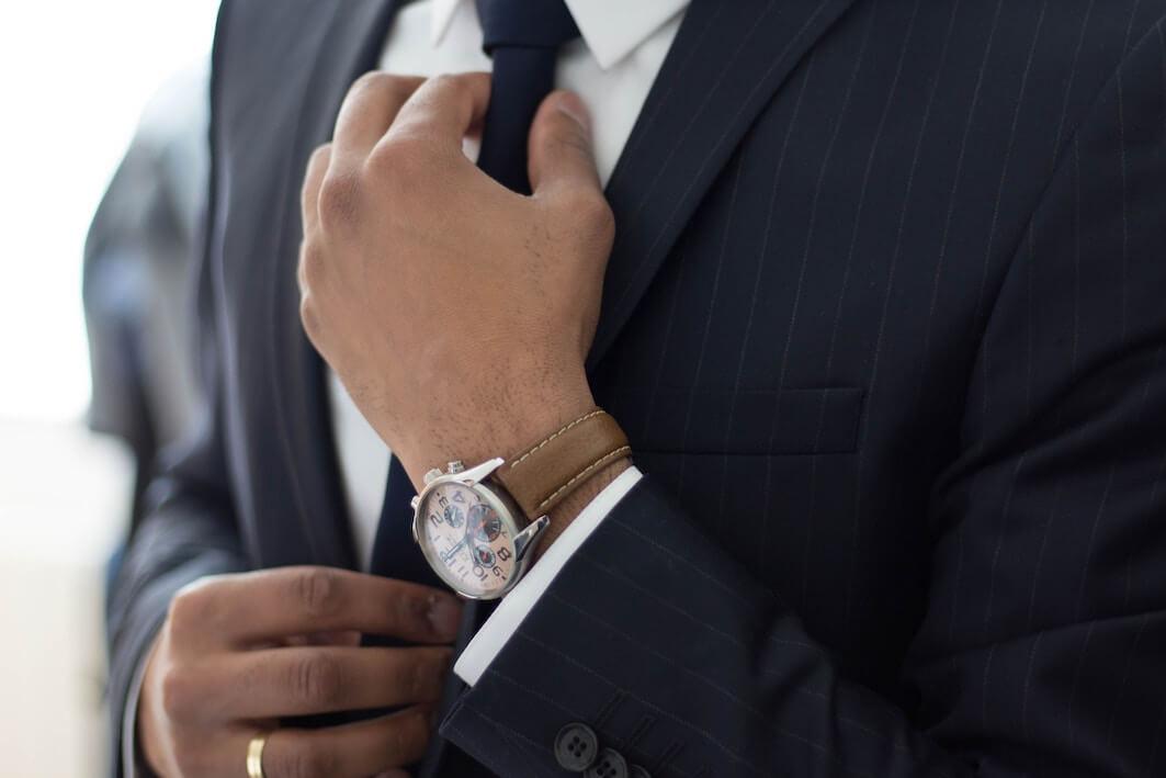 galateo-tedesco-business-etiquette-digital-4-export