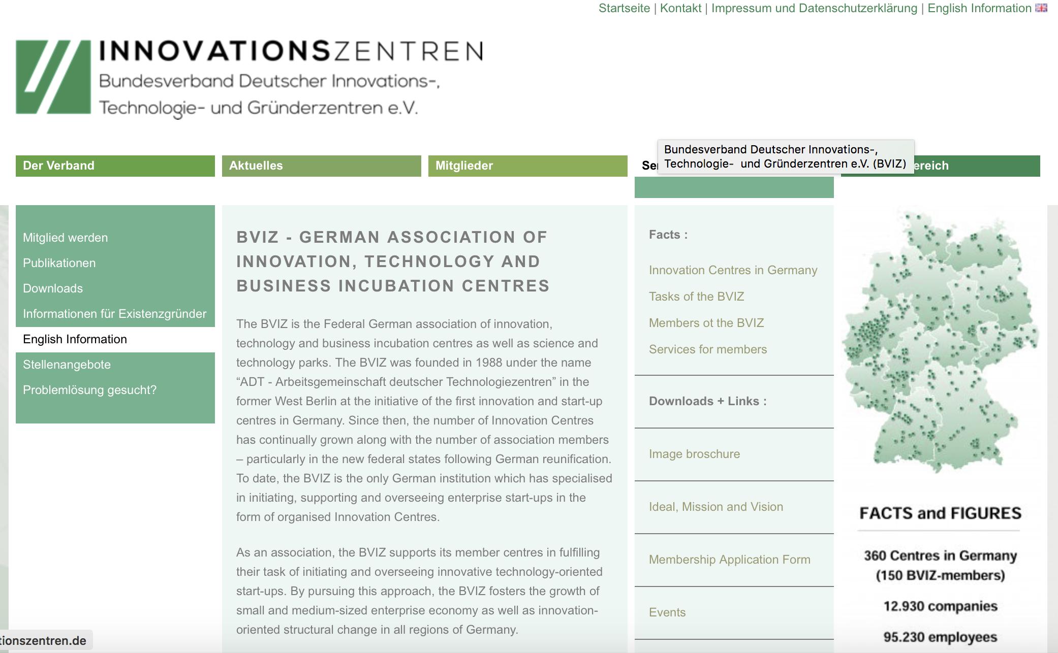Follow_up riunione tedeschi